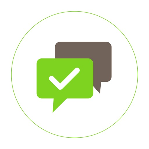 SMS Filter Icon