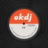 OKDJ - iPhoneアプリ