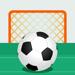 153.乐赛足球-足球赛事服务和训练约球平台