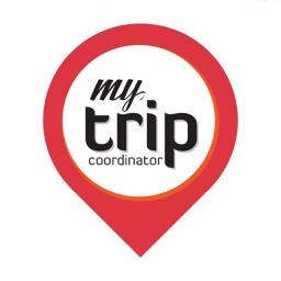 My Trip Coordinator