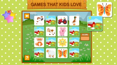 Old MacDonald Had a Farm Songs free Resources hack