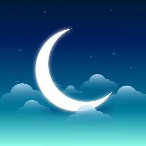 Slumber: Fall Asleep, Insomnia