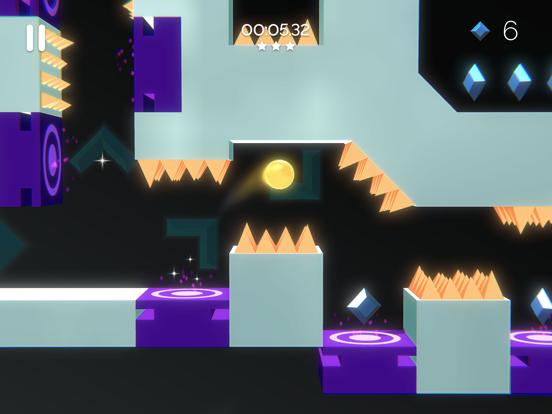 Tilt 'n Go screenshot 9