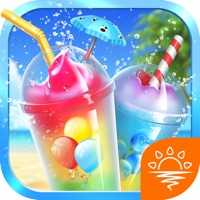 Codes for Summer Party:Slushy Salon Hack