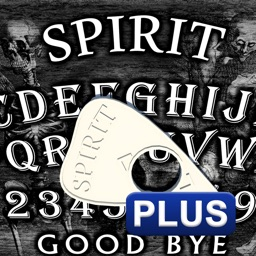 3D Spirit Board PLUS