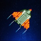 Space Defender - Ultimate icon