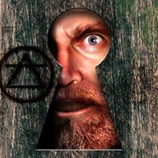 Activities of Nostradamus:The Four Horsemen