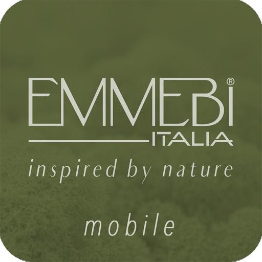 Emmebi Smart
