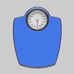 Lean Body Mass 2018 (AIMapps)