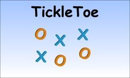 TickleToe