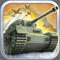 App Icon for 1941 Frozen Front Premium App in United States IOS App Store