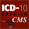 ICD-10 Premier  2018