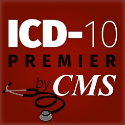 ICD-10 Premier  2018