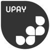 Upay - Payments & Loyalty