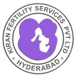 Kiran IVF