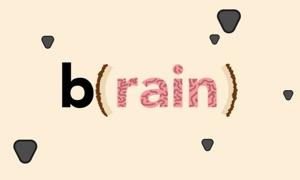 b(rain)TV