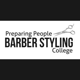 Preparing People Barbering