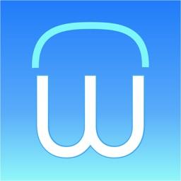 WebProtectMe Safe Browser