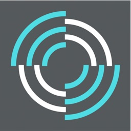 Opticom Technology