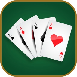 Solitaire Special Edition