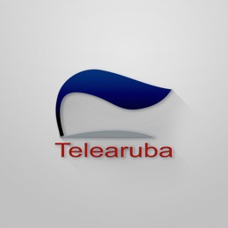 Telearuba