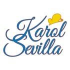 Karol Sevilla icon