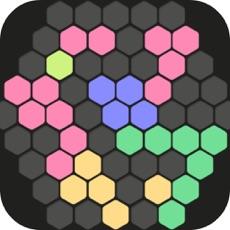 Activities of Match Hexa Color
