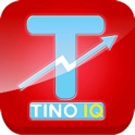 TINO IQ SOLUTIONS PRIVATE LIMITED - Logo