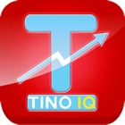 TINOIQ Stock Trading Ideas icon