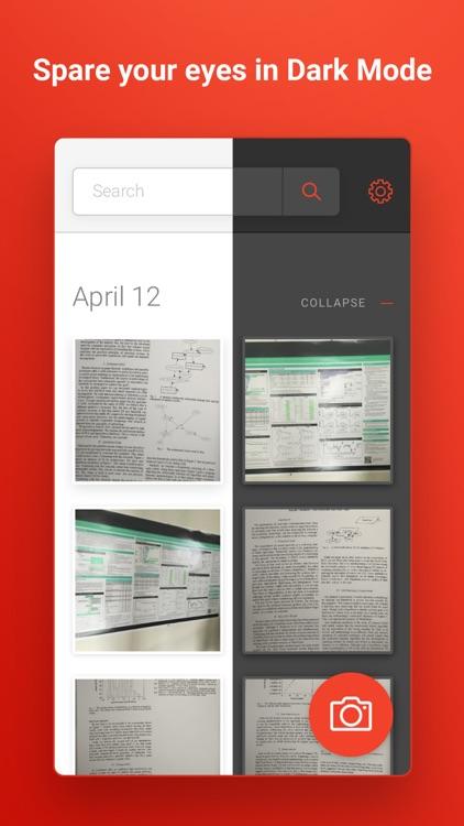 snp.io screenshot-5