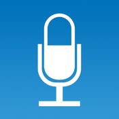 Quickvoice Recorder app review