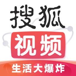 搜狐视频-唐诗三百案全网独播