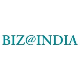 Biz@India