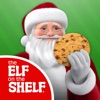 Make a Cookie for Santa