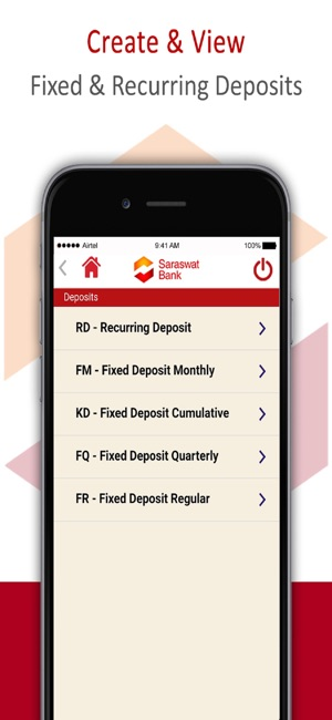 how to transfer from one iphone to another saraswat bank mobile banking on the app 4670