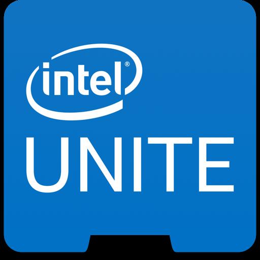 Intel Unite®