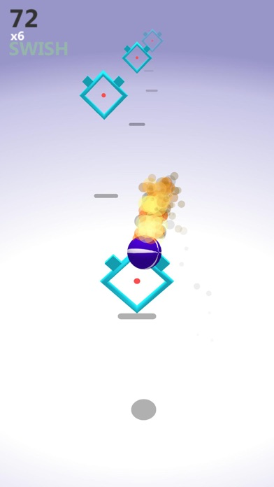 Jump Dunk screenshot 5