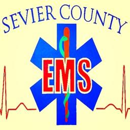 Sevier EMS