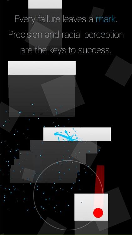 Duet Game screenshot-3