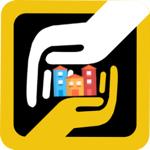 Namma Apartments