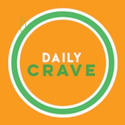 Daily Crave App