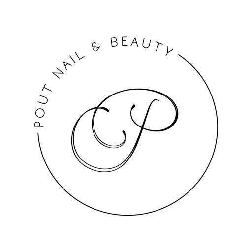 POUT Nail & Beauty