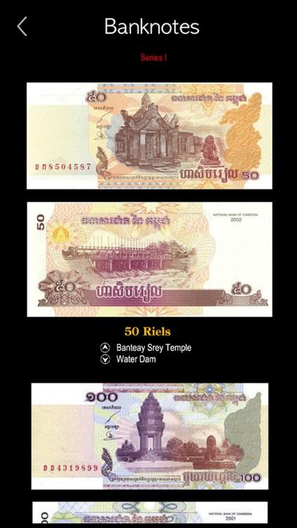 Learn Khmer Handwriting ! screenshot-8