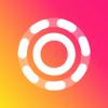 PicsArt GIF- en stickermaker