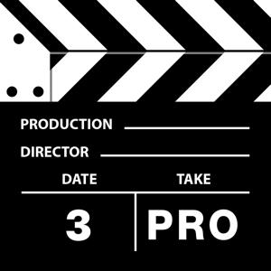 My Movies 3 Pro - Movie & TV - Shopping app