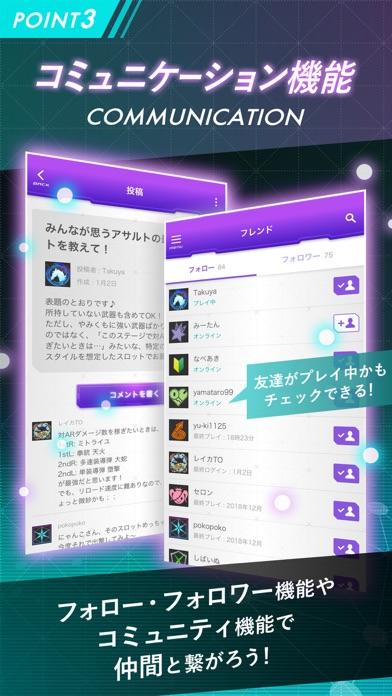 https://is2-ssl.mzstatic.com/image/thumb/Purple118/v4/53/94/74/53947410-c061-d112-106d-d008284549bf/source/392x696bb.jpg