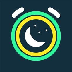 Sleepzy - Ciclo del Sonno