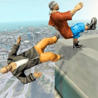 Codes for Free Fall Ragdoll Jump Game Hack