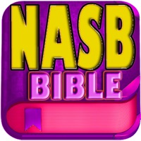 Codes for NASB Bible (Audio) Hack