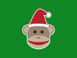Use these iMessage stickers to share your holiday wishes this year